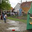 2012-05-06 hasicka slavnost neplachovice 174.jpg