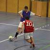 Southpark FC Hallenturnier, 9.2.2013, Enzersdorf, 16.jpg