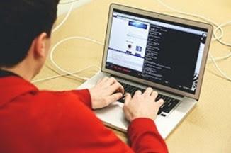 Curso Online de HTML e CSS Essencial - Cursos Visual Dicas