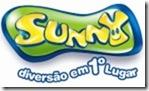 logo_sunny_baixa