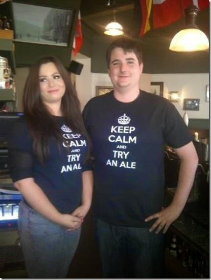 offensive-tshirts-012