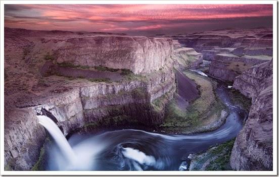 mountains_landscapes_nature_waterfalls_washington_1600x900_68