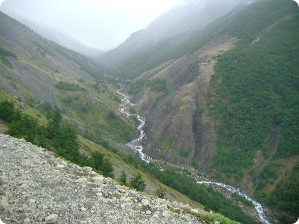 Vale do Rio Ascencio