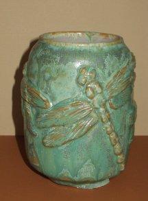 janda - Dragonfly.jpg
