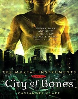 city_of_bones