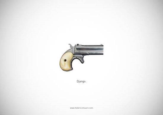 Armas famosas (14)