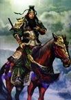 สามก๊ก  ตอนกวนอู เทพเจ้าแห่งความซื่อสัตย์  Guangong