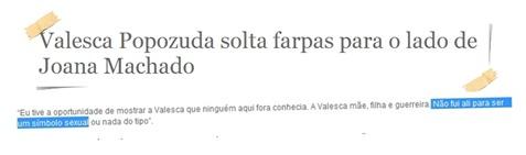 valesca2