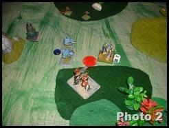 big-game-4-1381_thumb3_thumb