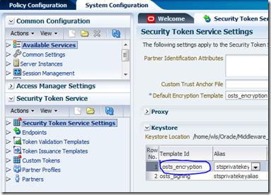 OSTS_Encryption_Key
