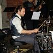 Concertband Leut 30062013 2013-06-30 256 [1600x1200].JPG