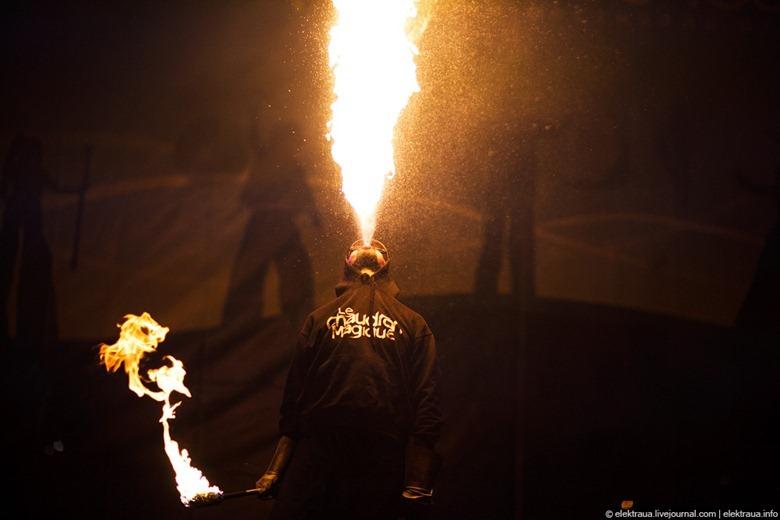 keiv-fire-festival-2011-14