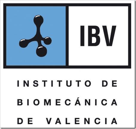 """Encuesta sobre """"Lesiones y su relación con el material deportivo en pádel"""" gracias al IBV."""
