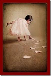 -Natalia-Campbell-girl--faves--pink--ceca--nice--Love--kid--heart--Posts--jjstarr--bambini--babies--hearts--Photography--ninos--kids--angel'sss--Gruß_large_GF