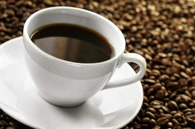 5 curiosidades café