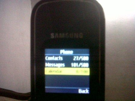 phonebook-samsung-gt-e1195t-hanya-500