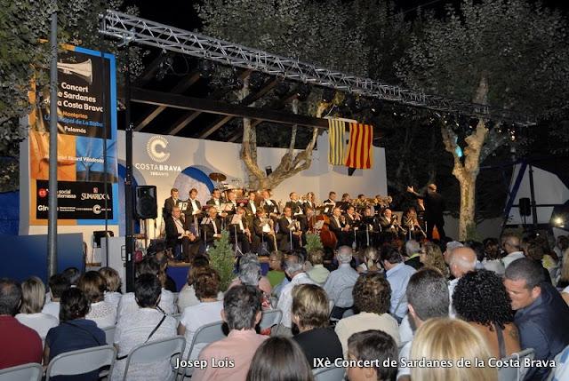 IX Concert SARDANES 2009_08.JPG
