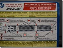 010-vladivostok air Airbus