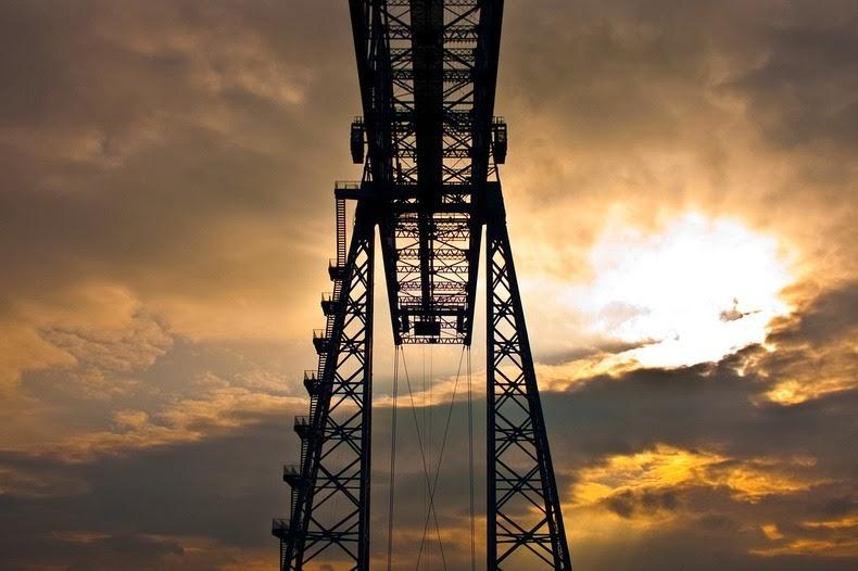transporter-bridge-13