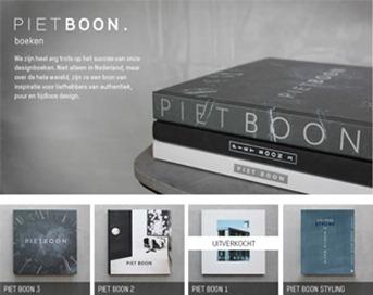 piet-boon-boeken