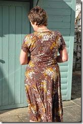 dressmaking 006