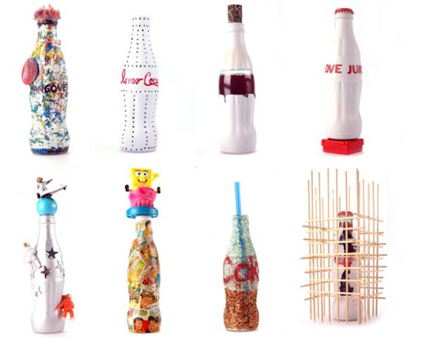 garrafas-coca-cola-design-2-610x489 (1).png