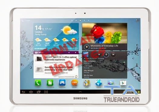 Galaxy-Tab-3-10.1-Firmware-Updates