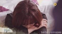 [킬미힐미] Kill Me Heal Me 17회 예고!!!!!.mp4_000027227_thumb