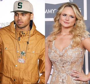 chris-brown-accuses-miranda-lambert-of-doing-publicity-stunt
