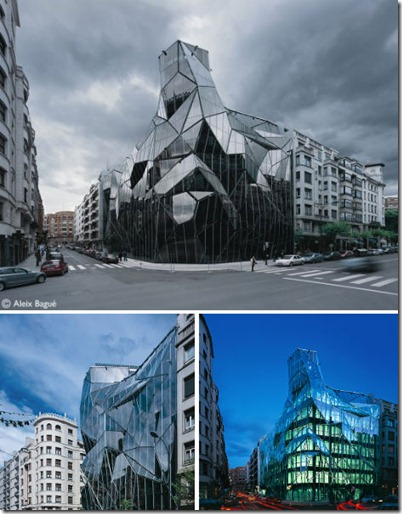 glass-architecture-basque-health-department-spain