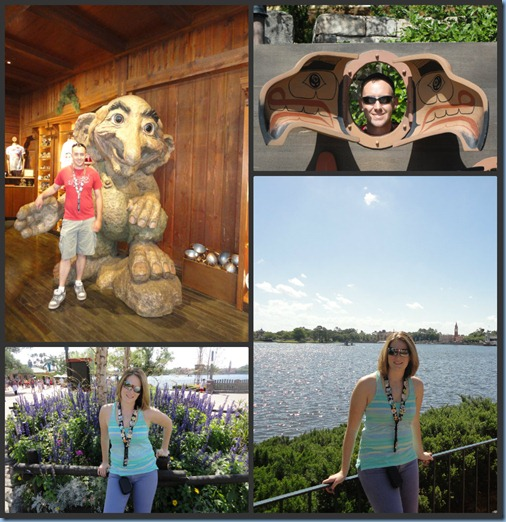 Epcot2