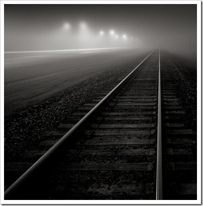 David_Fokos_Foggy_Night