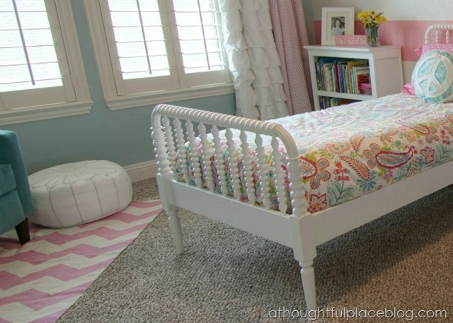 bed650
