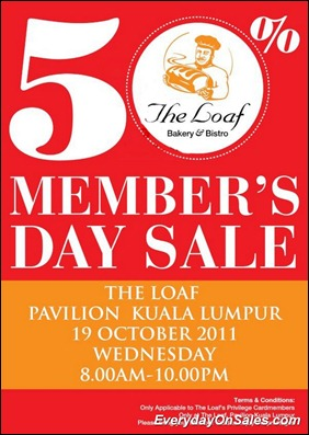 The-Loaf-Sale-2011-EverydayOnSales-Warehouse-Sale-Promotion-Deal-Discount