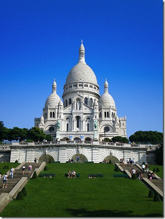 450px-Le_sacre_coeur_(paris_-_france)