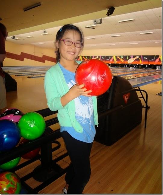Adoption Day Bowling 009A