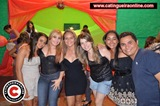 Confraternização_Emas_PB (14)