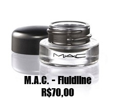 fluidilinemac