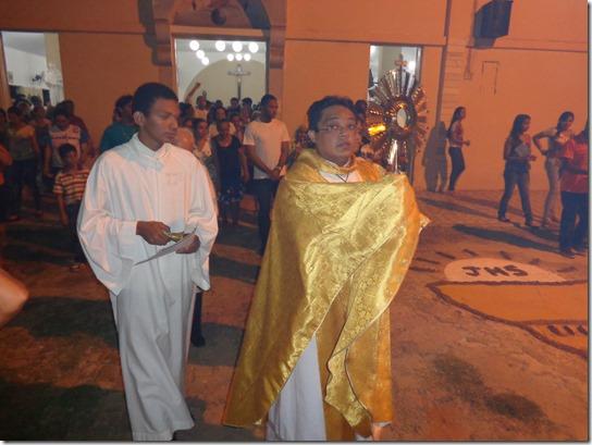 Corpus Christi - Paróquia do Junco (34)