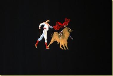 Torreador - SA