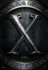 X-Men-First-Class-Teaser-Poster-20-1-11-kc