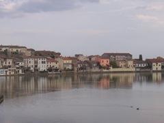 2008.09.04-007 Grand Bassin