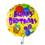 305-happy_birthday_balloon.jpg
