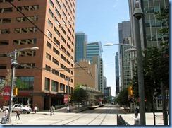 8795 Alberta Calgary downtown