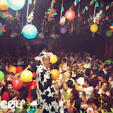 2013-07-20-carnaval-estiu-moscou-556
