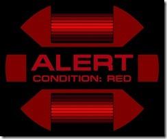 red_alert