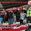 Wales - Oesterreich, 6.2.2013, 3.jpg