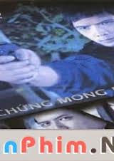 Vật Chứng Mong Manh (2011)
