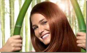 Remedios Caseros para el cabello Brillante1