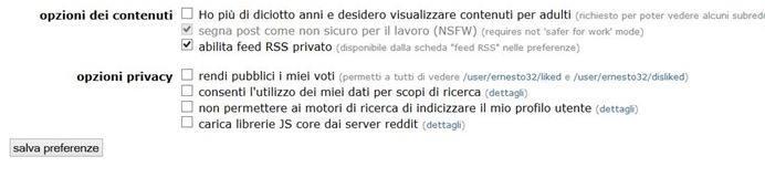 privacy-reddit